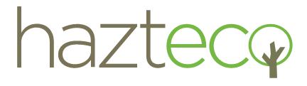 Banner Hazte Eco (Neox)