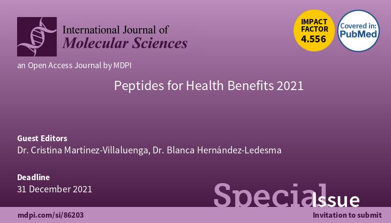 Banner Molecular Sciences