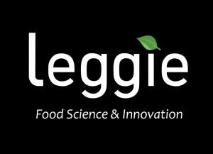 Logo Leggie