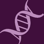 Logo Molecular Sciences