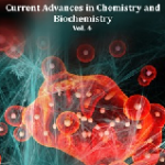 "Miniatura Portada ""Current Advances in Chemistry and Biochemistry Vol. 4"""