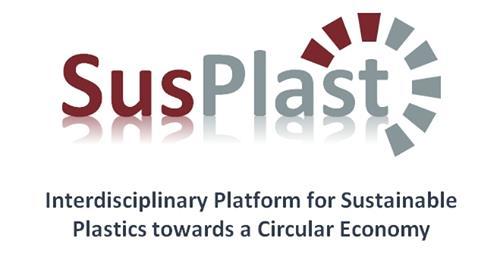 Banner Plataforma SusPlast