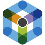 Logo K-node