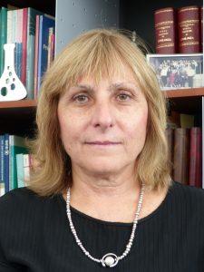 Tiziana Fornari