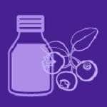 Antioxidants Logo