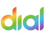 Logo Cadena Dial